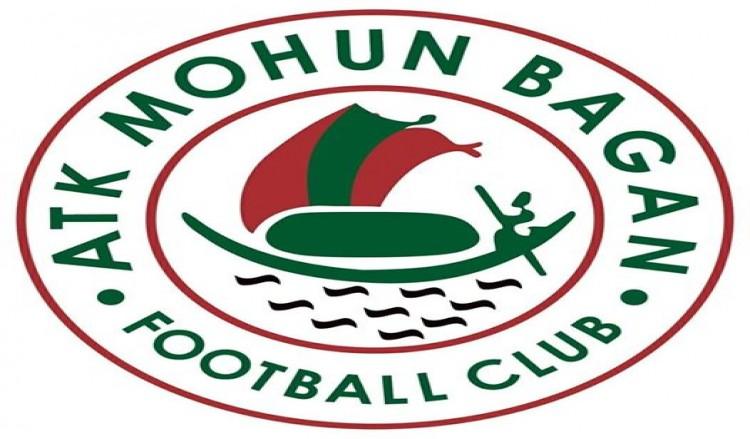 বাংলার ফুটবল ক্রমেই কর্পোরেট গ্রাসে?
